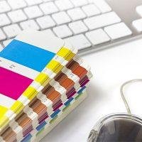 diseñografico-imprenta-bollullo
